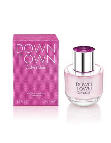 Downtown Eau de Parfum 90 ml