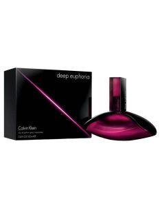 Deep Euphoria Eau de Parfum 100 ml