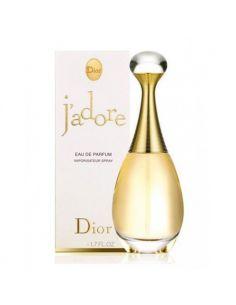 J'Adore Eau de Parfum 30 ml