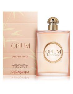 Vapeurs D'Opium Eau de Toilette 75 ml