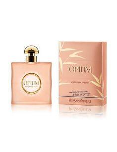 Vapeurs D'Opium Eau de Toilette 50 ml