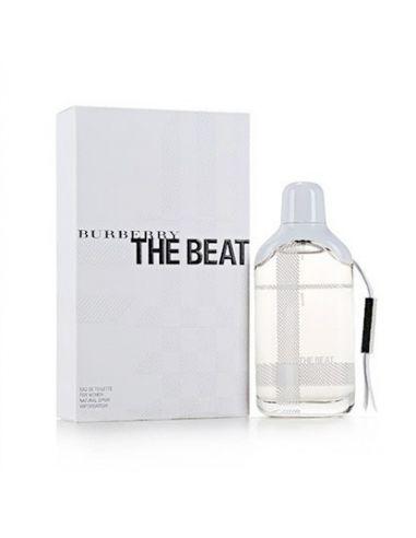 The Beat Eau de Toilette 75 ml