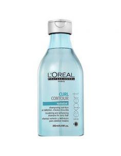 Curl Contour Hydracell Shampoo 250 Ml