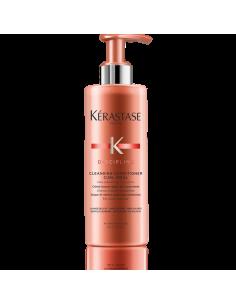 Kérastase Discipline Cleansing Conditioner Curl Ideal 400 ml