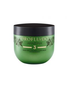 Orofluido Amazonia Máscara 500 ml