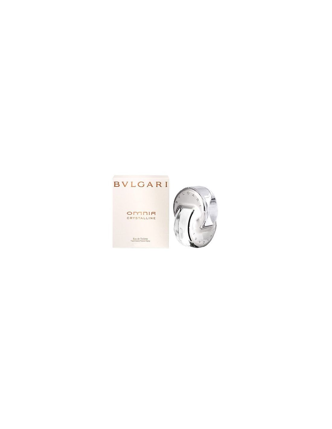 Perfume Omnia Crystalline Eau de Toilette 65 ml - Perfumes 24 ® 799a4340b2