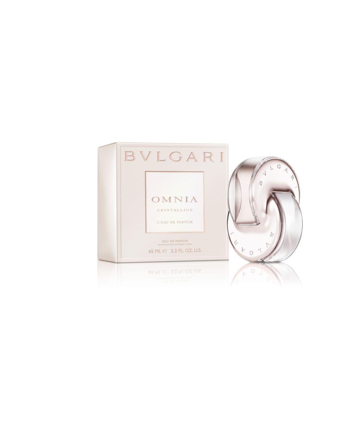 Perfume Omnia Crystalline L Eau Eau de Parfum 65 ml - Perfumes 24 ® a34bee76b9