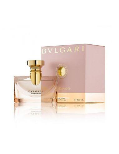 Rose Essentielle Eau de Parfum 100 ml