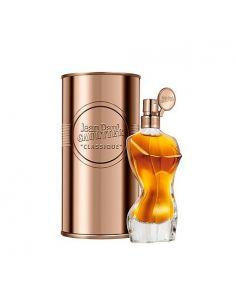 Jean Paul Gaultier Classique Essence Eau de Parfum 50 ml