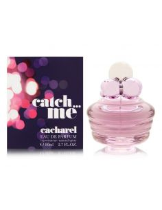 Catch Me Eau de Parfum 80 ml