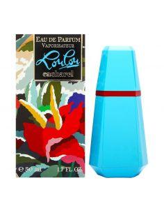 Lou Lou Eau de Parfum 50 ml