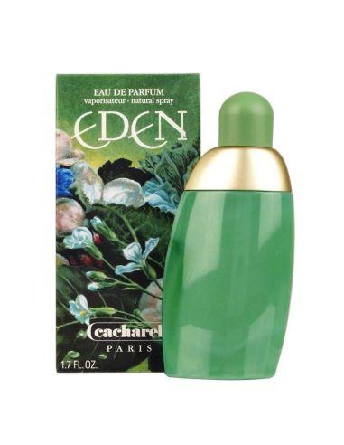 Eden Eau de Parfum 50 ml
