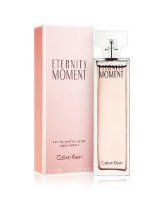 Eternity Moment Eau de...