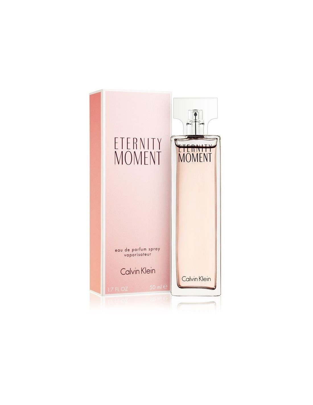 perfume eternity moment eau de parfum 50 ml perfumes 24. Black Bedroom Furniture Sets. Home Design Ideas