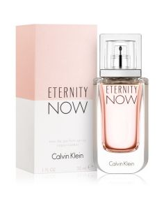 Calvin Klein Eternity Now for Women Eau de Parfum 30ml
