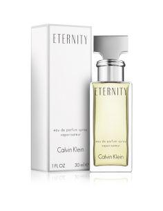 Eternity Eau de Parfum 30 ml