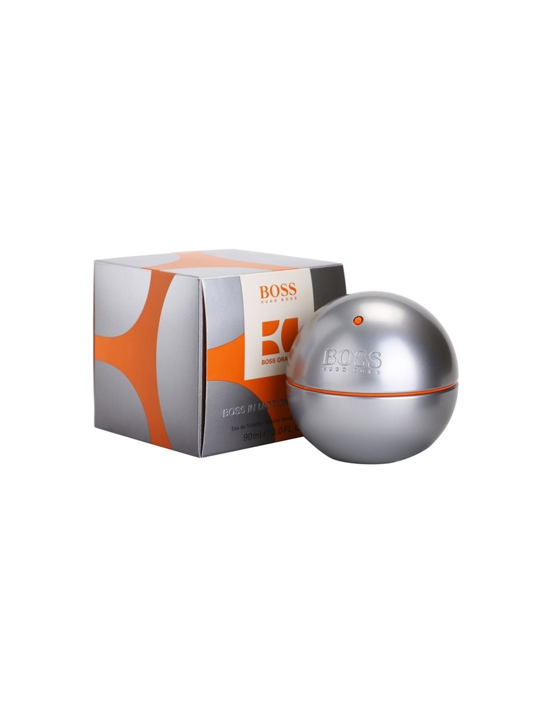 boss in motion eau de toilette 90 ml perfumes 24 perfumaria online. Black Bedroom Furniture Sets. Home Design Ideas