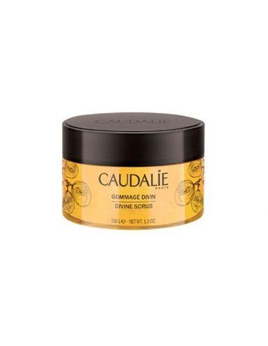 Caudalie Collection Divine Esfoliante 150 gr