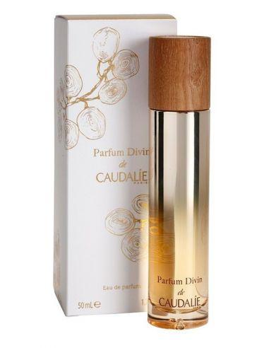 Caudalie Collection Divine Parfum Divin Eau de Parfum 50 ml