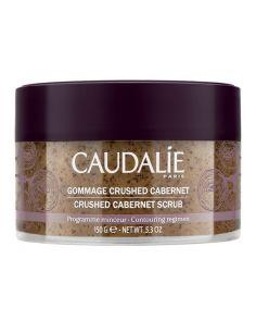 Caudalie Esfoliante Crushed Cabernet 150gr