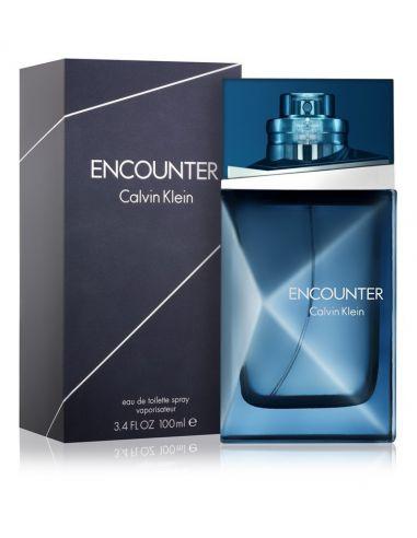 cbf1b8c44fb https   www.perfumes24.net  1.0 daily https   www.perfumes24.net os ...