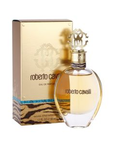 Roberto Cavalli for Woman Eau de Parfum 50 ml