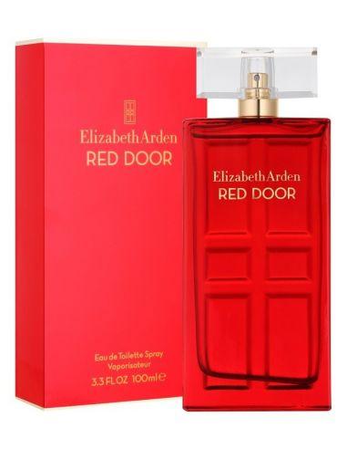 Red Door Eau de Toilette 100 ml