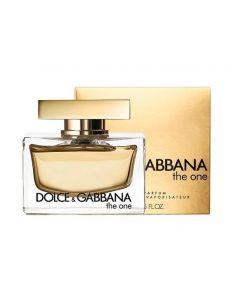 The One Eau de Parfum 30 ml