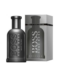 Hugo Boss Bottled Man of Today Eau de Toilette 100ml