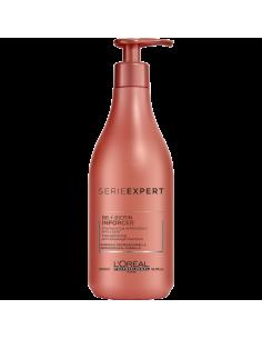 L'oreal Inforcer Shampoo 500ml