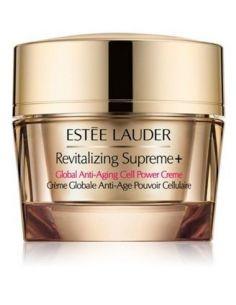 Revitalizing Supreme+ Global Anti-Aging Cream 50 ml