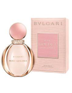 Rose Goldea Eau de Parfum 50 ml
