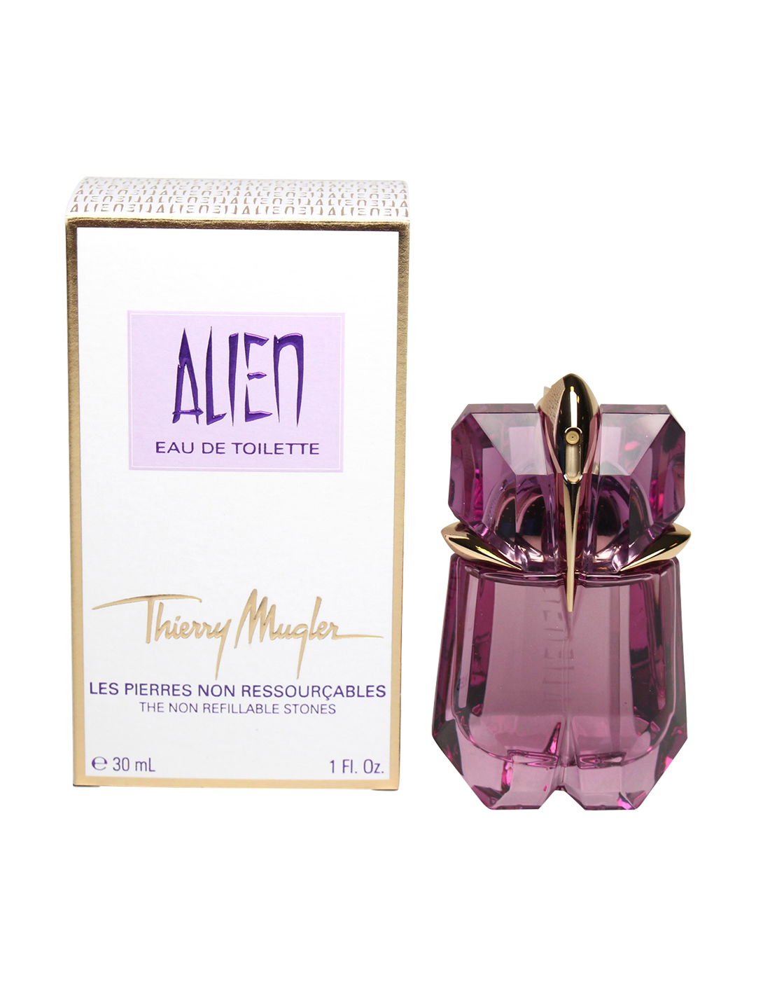 perfume alien eau de toilette 30 ml perfumes 24. Black Bedroom Furniture Sets. Home Design Ideas
