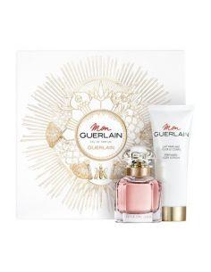 Coffret Mon Guerlain Eau de Parfum 30ml + Body Lotion 75ml