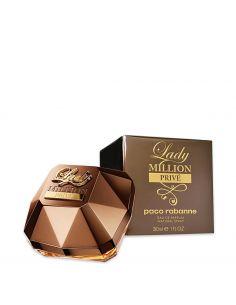 Lady Million Privé Eau de Parfum 30 ml