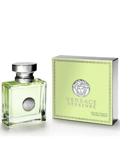Versace Versense Eau de Toilette 100 ml