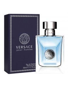 Versace Pour Homme Eau de...