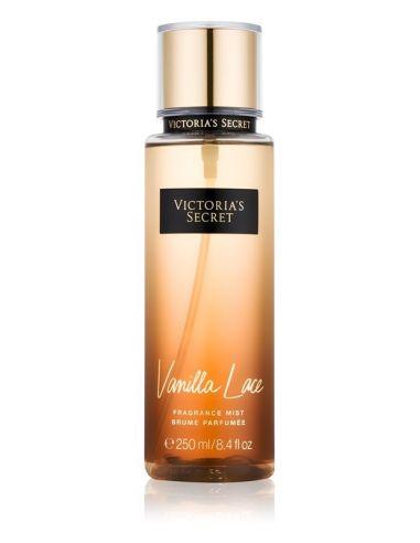 Victoria's Secret Vanilla Lace Body Mist 250 ml