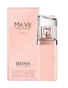 Boss Ma Vie Intense Eau de Parfum 30 ml