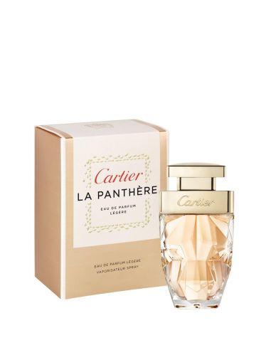 La Panthére Eau de Parfum Légère 50 ml