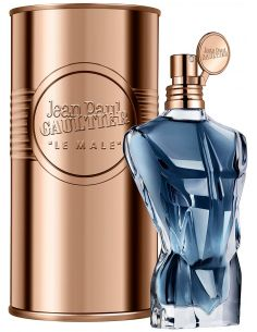 Jean Paul Gaultier Essence Eau de Parfum 75 ml
