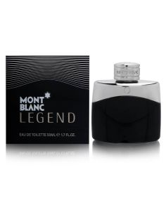 Montblanc Legend Eau de Toilette 50ml