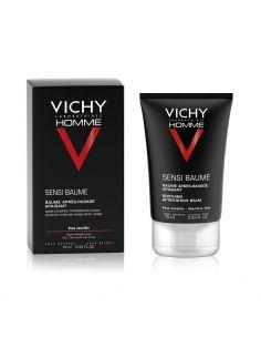 Vichy Homme Baume Après-Rasage Apaisant 75 ml