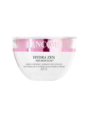 Hydra Zen Neurocalm Crème Spf15 50 Ml