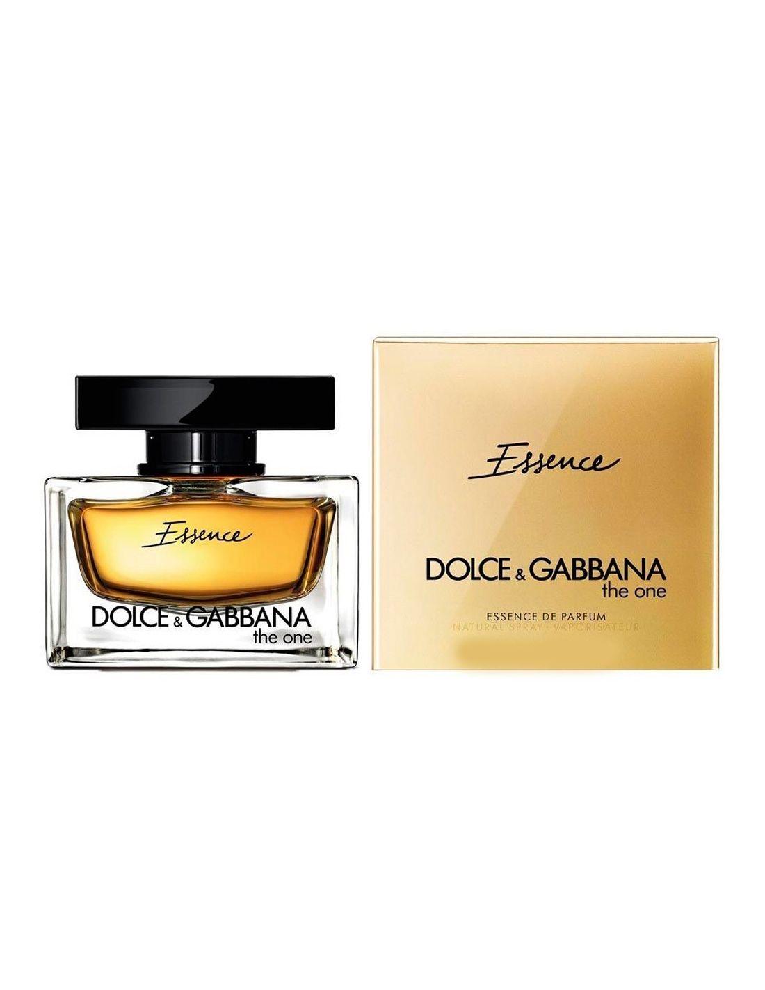 Dolce   Gabbana The One Essence Eau de Parfum 65 ml à venda na ... f320ce8b50