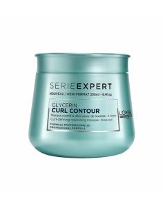 Curl Contour Mask 250 ml