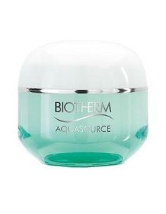 Aquasource Gel PNM 50 ml
