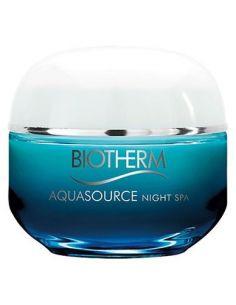 Aquasource Night Spa 50ml