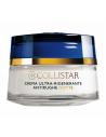 Collistar Anti-Age Ultra Regenerating Night Cream 50 Ml