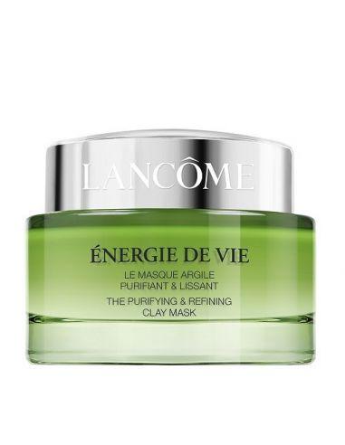 Lancôme Energie de Vie Masque Argile 75 ml
